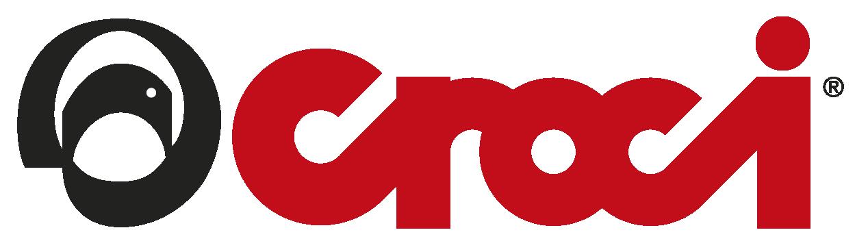 Croci tapparelle